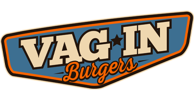 Vag-in-burger